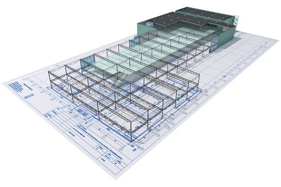 設備の設計施工|太平ビルケア